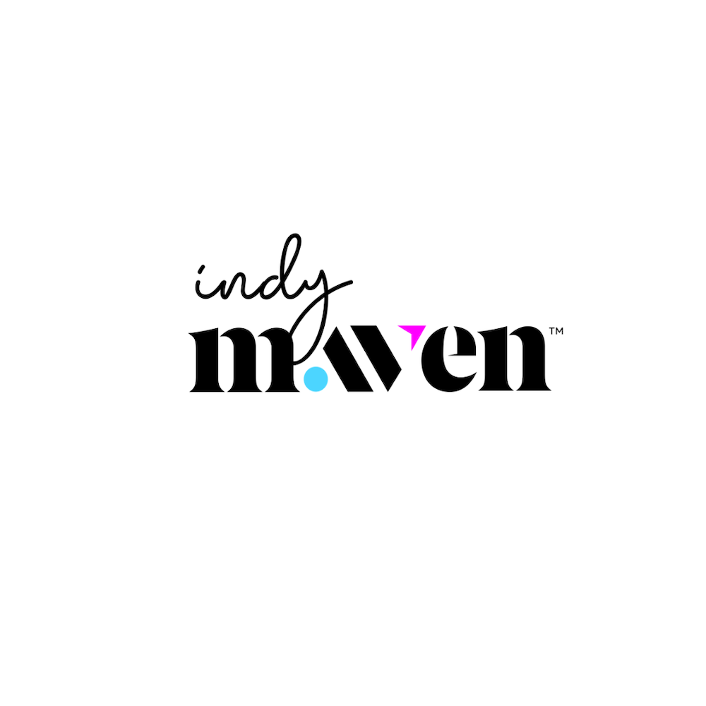 Indy Maven LLC