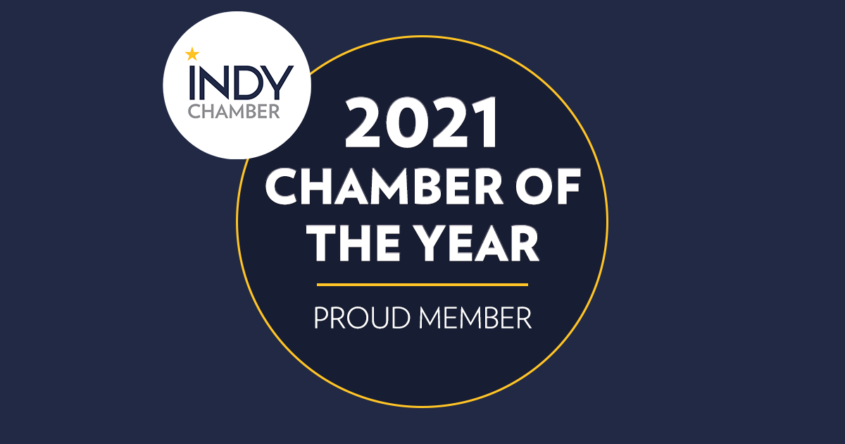 Chamber-of-the-Year-Proud-Member